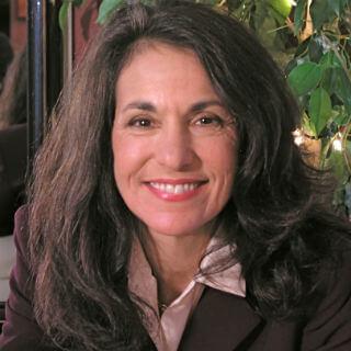 Dr. Deborah Rozman